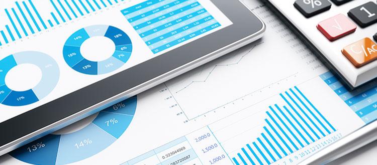 auditoría de las cuentas anuales