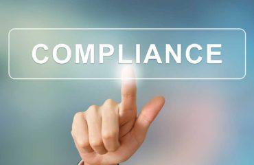 Asesoría en Granada elaboración del manual Corporate Compliance