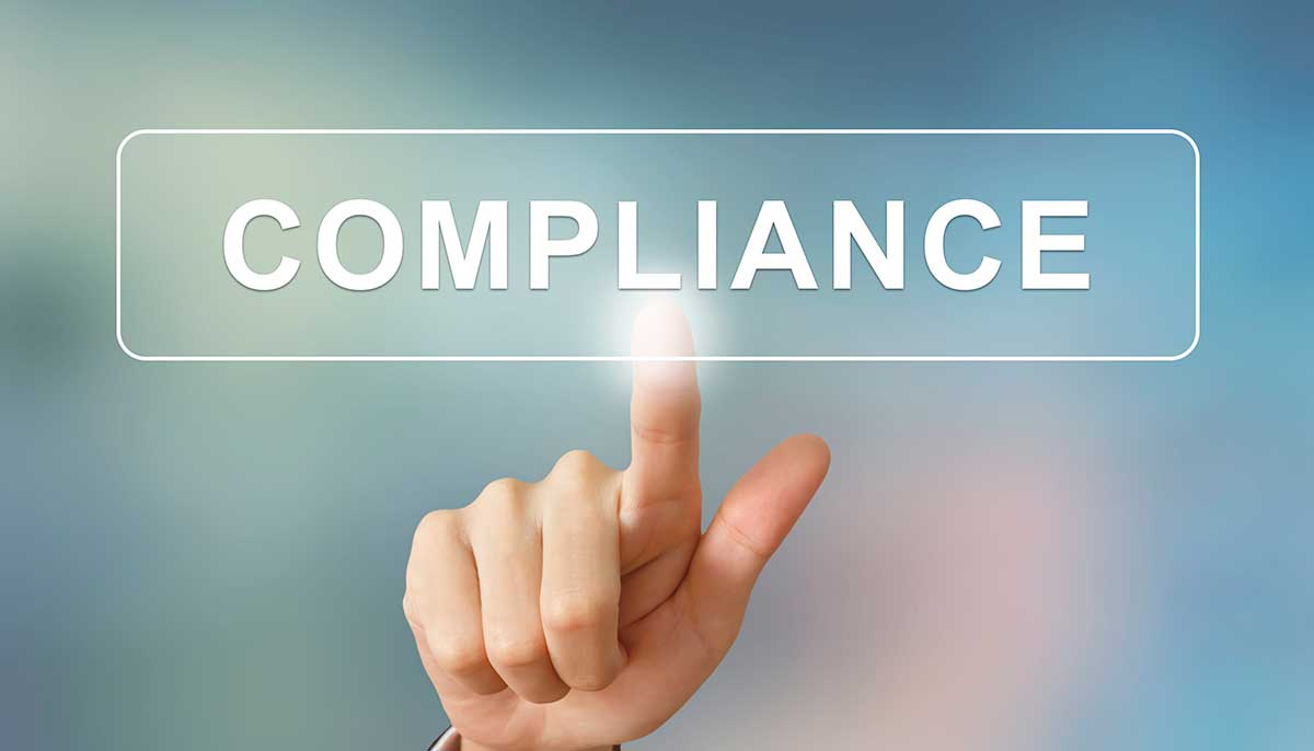 Asesoría en Granada elaboración del manual Corporate Compliance