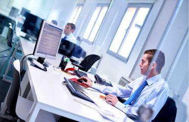 sistema de gestión del IVA