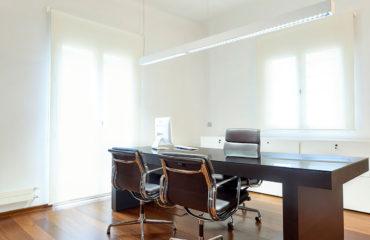 Motivos por los que tu empresa necesita una asesoría fiscal