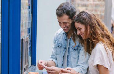 tratamiento fiscal de la loteria