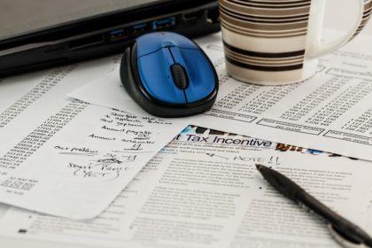 asesoria fiscal en linea