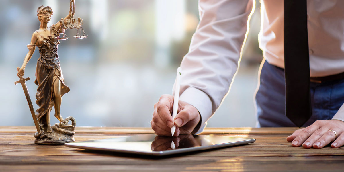 medidas para prevenir demandas laborales